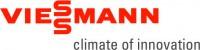 logo-viessmann-e1414682051976