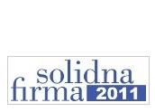 solidna firma logo 2