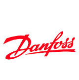 Danfoss-Red-Logo3