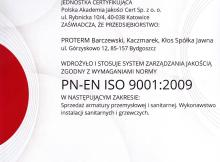 PROTERM_ISO