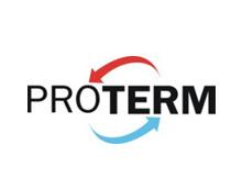 logo_proterm_thumb