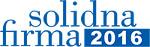 logo_sf2016a