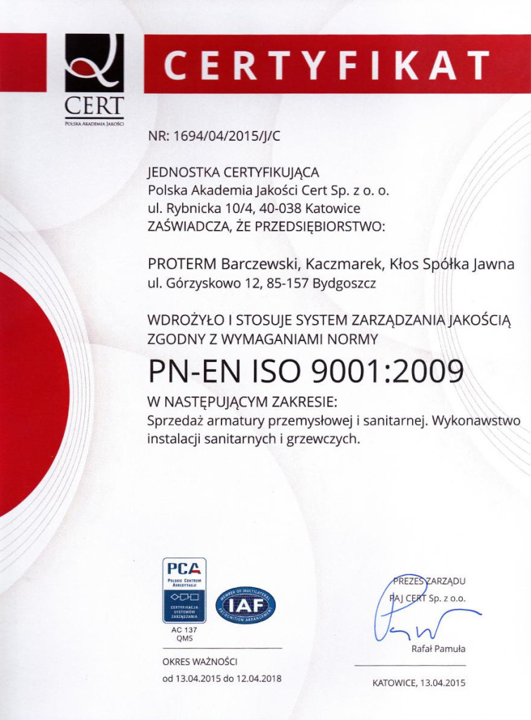 PROTERM_ISO1